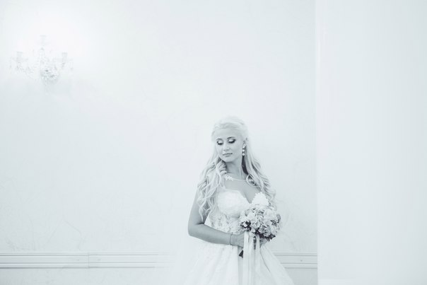 фото из альбома Данила Хаскина №9