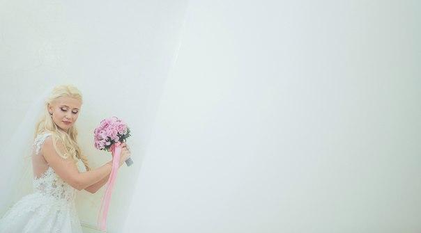 фото из альбома Данила Хаскина №8