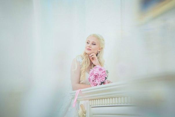фото из альбома Данила Хаскина №7