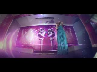PLUSNIN-VIDEO.RU / Поздравление для мужа / Котлас, 2016