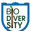 International Master's Degree in  Biodiversity