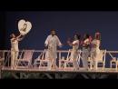 Rossini Opera Festival 2017 - Gioachino Rossini: Il viaggio a Reims (Pesaro, 14.08.2017)