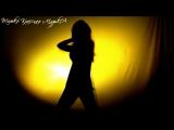 Танцевальная Транс музыка ★ Слушать Онлайн бесплатно ★ микс Классная МузыкА 2017