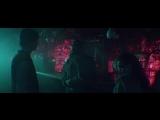 Penthox  Cigarette (feat. Madcon &amp Julimar Santos)