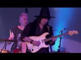 RAINBOW - Memories In Rock Live In Germany (2016)