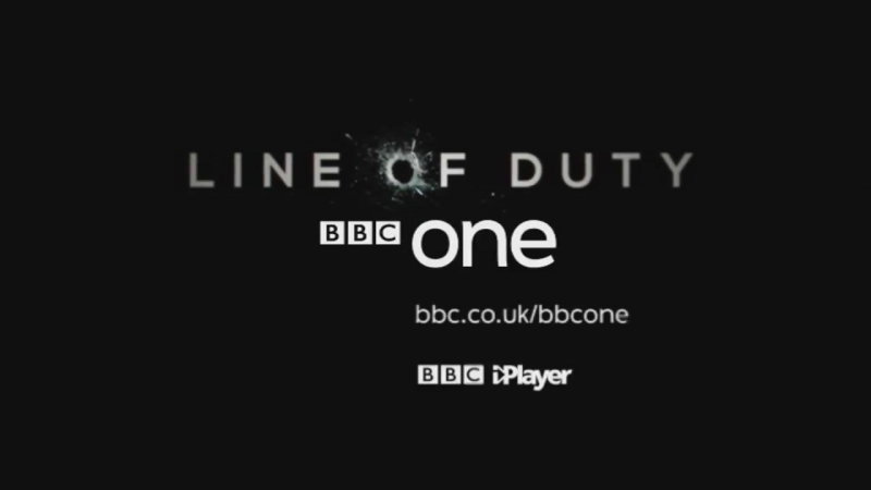 Line of Duty Series 4 Finale Trailer - BBC One