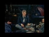 Фильм Билет в Томагавк (1950 A Ticket to Tomahawk Комедия, Вестерн