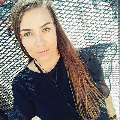 Наталья Заяц