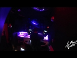 DISCO FUNKY DJs - J-PAUL GETTO !!!!