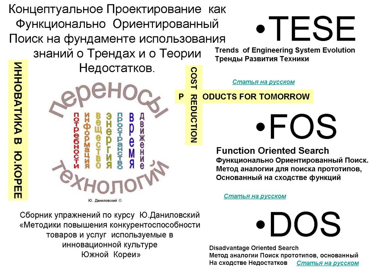 checkudisk v5 4 на русском скачать бесплатно