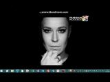 Banev и Ёлка - Будь со мной рядом (Russian Music BOX)