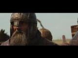 Викинг (2016)   Отрывок из фильма