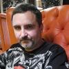 Валерий Колтунов