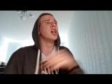 Dexter(feat.Rick Ross ,Jay-Z, Future, DJ Khaled .Travi$ Scott, 2 Chainz, Pusha T, &amp Mad Cobra. Kanye West, A$AP Rocky, The-Dream