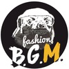 Bgm Fashion