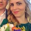 Людмила Куминова