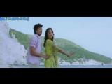 Akshay_Kumar_Song__Bollywood_Songs_BluRay_Hindi__Индийские_Клипы__7200p_HD