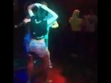 танцули под турецкую музыку