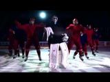 «Молодёжка. Взрослая жизнь»: прощальный танец «Медведей»
