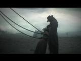 ADEPT - Dark Clouds (Official Video)
