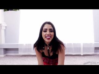 Vanessa Sky HD 1080p, all sex, big ass, creampie, new porn 2017