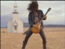 Guns-N-Roses - November_Rain_(1992)_
