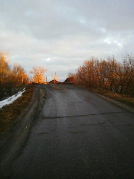 Весна)))