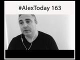 Что я буду кушать? ЦМР. Инвестиционное мышление. Чем идиот отличается от умного? #AlexToday 163