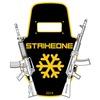 StrikeOne | Guns-Market | страйкбол | экипировка