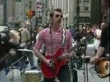 Eagles Of Death Metal - I Want You So Hard (Boys Bad News)