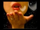 Кайырлы тан♥ Суйкимди жан♥.mp4