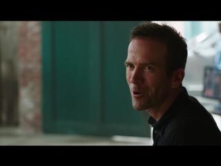 Морская полиция: Новый Орлеан 3 сезон 11 серия