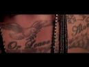 Black Star Mafia Туса Official Video