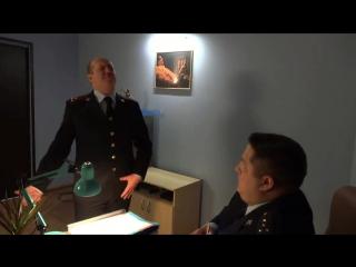 Полицейский с рублёвки отзыв о IPHONE 8
