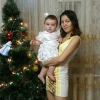 Зульфия Абдубакиева
