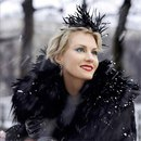 Инна Филоненко фото #44