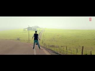 Patola_(Full_Song)_Guru_Randhawa___Bohemia___T-Series