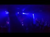 Hammerfall -Last man standing