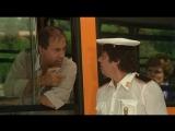 1981 - Безумно влюбленный / Innamorato pazzo