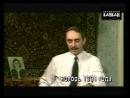 ЗАГОВОР - Чеченский капкан 1 серия