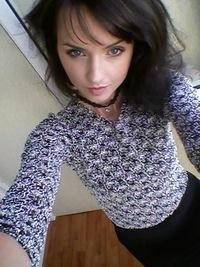 Лена Силина