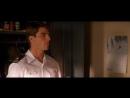 Несколько хороших парней (1992) супер фильм 8.110