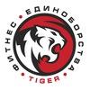 Клуб единоборств TIGER Москва
