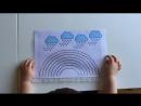 Для всех тех, кто ждет солнышко, отличная поделка своими руками 🌞🌞🌞 Замечательная поделка-игра для ребенка своими руками. На