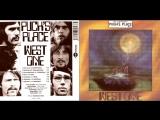 Pughs Place - Drive My Car (1969) HQ