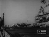 19551102_F-7U_АЦ_ложное_срабатывание_катапульты_
