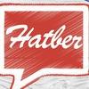 Hatber (Хатбер)