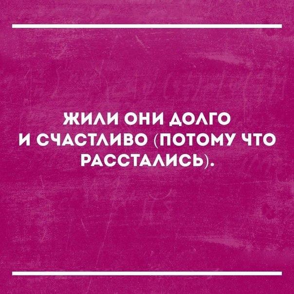 Фото №456256924 со страницы Стаса Моховикова