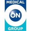 Medical on Group/ Медикал Он Груп - Балашиха