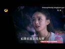 Hoa Thien Cot 2015 Tap 19_clip2